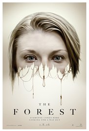 Watch Movie The Forest