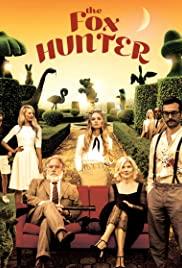 Watch Movie The Fox Hunter