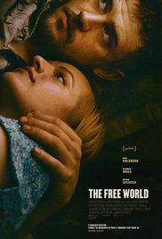 Watch Movie The Free World