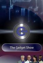 Watch Movie The Gadget Show - Season 30