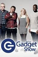 Watch Movie The Gadget Show - Season 32