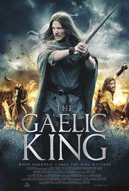 Watch Movie The Gaelic King