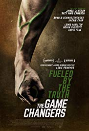 Watch Movie The Game Changers