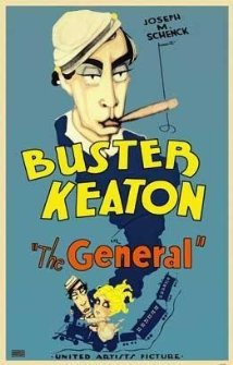 Watch Movie The General
