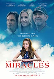 Watch Movie The Girl Who Believes in Miracles