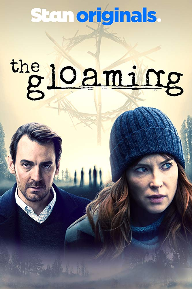 Watch Movie The Gloaming - Season 1