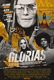 Watch Movie The Glorias