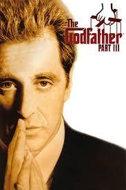 Watch Movie The Godfather: Part Iii