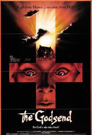 Watch Movie The Godsend