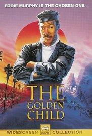 Watch Movie The Golden Child