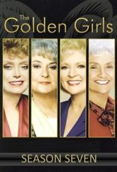 Watch Movie The Golden Girls - Season 5