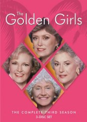 Watch Movie The Golden Girls - Season 7