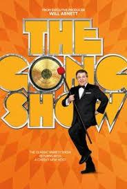 Watch Movie The Gong Show - Season 2