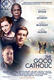 Watch Movie The Good Catholic