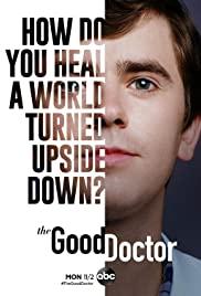 Watch Movie The Good Doctor - Season 4