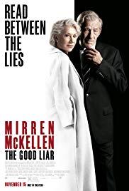 Watch Movie The Good Liar