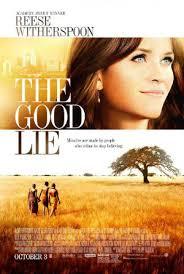 Watch Movie The Good Lie