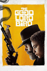 Watch Movie The Good Lord Bird - Season 1