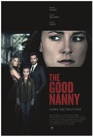 Watch Movie The Good Nanny