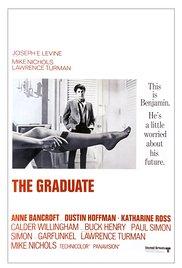 Watch Movie The Graduate