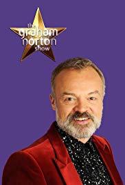 Watch Movie The Graham Norton Show - Season 11