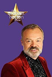 Watch Movie The Graham Norton Show - Season 18
