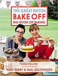 Watch Movie The Great British Bake Off - Season 7