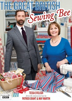 Watch Movie The Great British Sewing Bee - Season 6