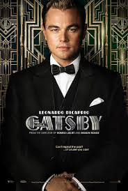 Watch Movie The Great Gatsby
