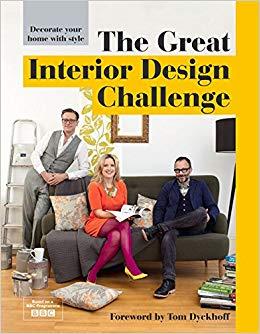Watch Movie The Great Interior Design Challenge - Season 3