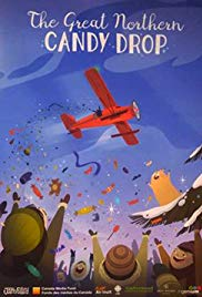 Watch Movie The Great Northern Candy Drop