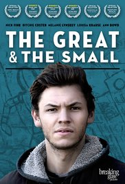 Watch Movie The Great & The Small