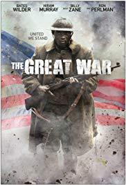 Watch Movie The Great War