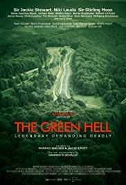Watch Movie The Green Hell