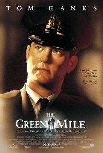 Watch Movie The Green Mile