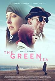 Watch Movie The Green Sea