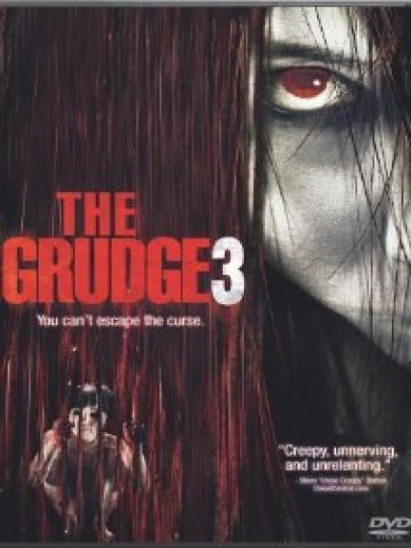 Watch Movie The Grudge 3