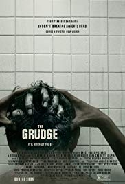 Watch Movie The Grudge