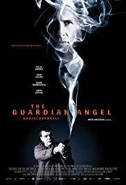Watch Movie The Guardian Angel