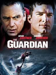 Watch Movie The Guardian