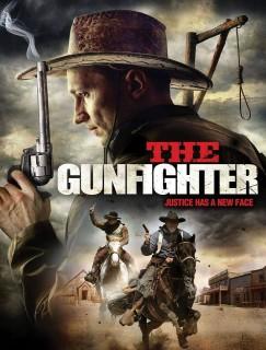 Watch Movie The Gunfighter (Five Grand)
