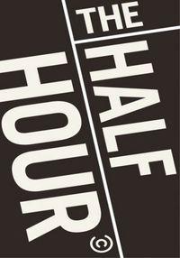 Watch Movie The Half Hour - Season 5