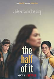Watch Movie The Half of It