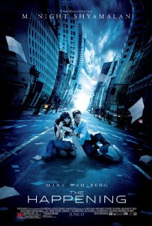 Watch Movie The Happening
