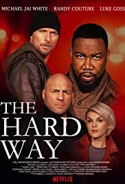 Watch Movie The Hard Way