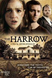 Watch Movie The Harrow