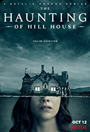 Watch Movie The Haunting of Hill House - Season 2