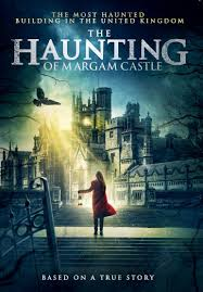 Watch Movie The Haunting of Margam Castle