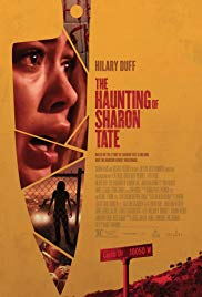 Watch Movie The Haunting of Sharon Tate