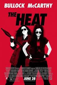Watch Movie The Heat
